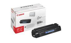 CANON EP-27 (LBP-3200)