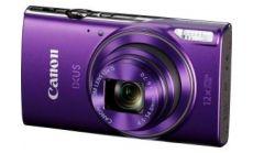 Canon IXUS 285 HS, Purple
