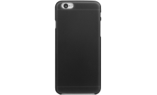 Ice case for iPhone 6 (Color: Black)