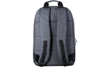 "CANYON Fashion backpack for 15.6"" laptop, Dark Blue"
