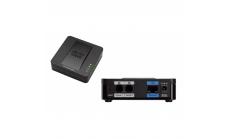 Телефонен адаптер CISCO SPA112 2 Port Phone Adapter