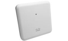 802.11ac Wave 2; 4x4:4SS; Int Ant; E Reg Dom (Config)