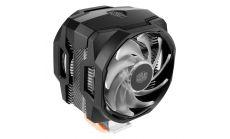 Охладител за процесор Cooler Master MasterAir MA610P RGB, AMD/INTEL