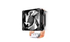 CoolerMaster HYPER H411R