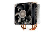 Cooler Master Hyper TX3 EVO вентилатор за процесор универсален за 1150/1151/1155/1156/1366/775/FM2+/FM2/FM1/AM3+/AM3/AM2+/AM2 RR-TX3E-22PK-R1