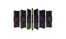 RAM DDR4 16G Kit,3200,CMR16GX4M2C3200C16,Veng. RGB