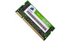 SODIMM DDR2-667MHz, 1G, VS1GSDS667D2, Corsair