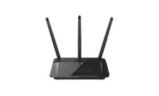 D-Link DIR-859L Wireless AC1750 high power Gigabit Router