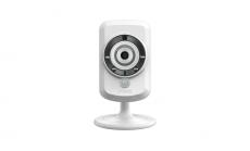 Камера за наблюдение IP D-Link DCS-942L/E, Day/Night Cloud, безжична