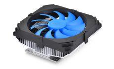 Охладител за ATI и NVIDIA видеокарти DEEPCOOL V95