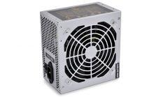 Захранващ блок DeepCool DE530 530W