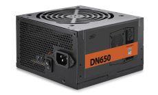 Захранващ блок DeepCool DN650 650W