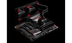 Водно охлаждане DeepCool CAPTAIN 240 EX за процесор