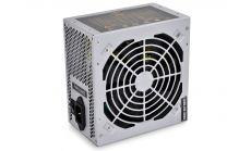 Захранващ блок DeepCool DE430 430W