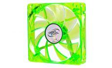Вентилатор DeepCool Xfan 120U G/B