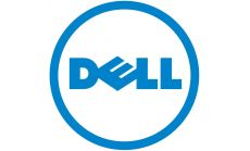 Dell Business Dock with Monitor Stand DS1000 - EU