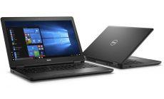 "Dell Precision 3520, Intel Core i5-7300HQ (up to 3.50GHz, 6MB), 15.6"" FHD (1920x1080), 8GB 2400MHz DDR4, 512GB M.2 SSD, Nvidia Quadro M620 2GB GDDR5, 802.11ac, BT 4, Backlit Keyboard, Windows 10 Pro, 3Yr NBD"
