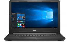 """Dell Vostro Notebook 3578, 15.6"""" (1920 x 1080) Anti-Glare, i5-8250U (6MB Cache, up to 3.4 GHz), 8GB DDR4 2400MHz, 1TB 5400RPM, AMD Radeon 520 2GB GDDR5, Bg Keyboard, 802.11ac + Bluetooth 4.1, Ubuntu, 3Y NBD"""