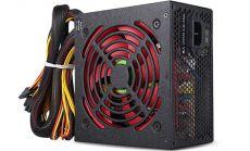 Захранващ блок DELUX HM PS480 480W с етикет 700W