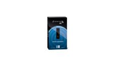 Dune USB адаптер  HD Air