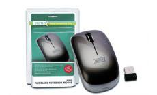 Мини мишка за notebook Ednet