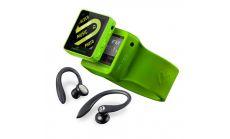 Energy MP4 Sport 8GB 2508 Lime Green