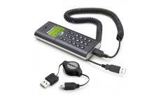 USB Телефон Vipfoner 290