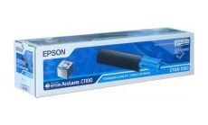 AcuBrite Toner EPSON Cyan AcuLaser C1100