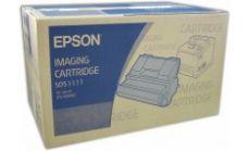 Toner EPSON Cartridge Black - EPL-N3000/3000T/ 3000DT