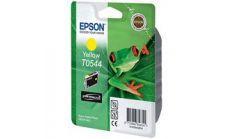 Yellow Ink Cartridge EPSON for Stylus Photo R800