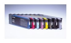 Ink Cartridge EPSON Light Cyan for Stylus Pro 7600/9600/4000