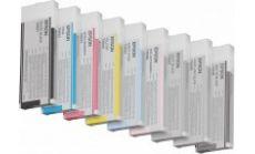 Ink Cartridge EPSON Vivid Magenta for Stylus Pro 4880