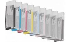 Ink Cartridge EPSON Vivid Light Magenta for Stylus Pro 4880
