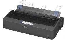 Dot Matrix Printer EPSON LX-1350