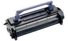 Toner EPSON Black for EPL5900/5900L