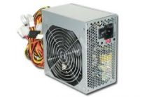 Fortron Power Supply Захранване FSP300-60HHN ,85+ 300W, 120мм FAN, Active, 24pin mb connector