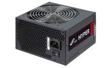 Fortron Power Supply Захранване  HYPER-600W