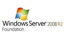 Софтуер MS  Win Ser 2012  R2 Foundation 1CPU ROK  /