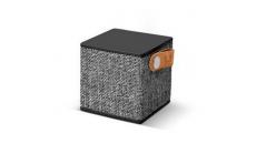 Fresh n Rebel Rockbox Cube Concrete блутут колонка
