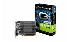 GAINWARD GT1030 2GB GD5 SILENT