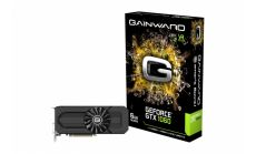 GAINWARD GTX1060 6GB ONE FAN