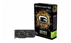 GAINWARD GTX1070 8GB