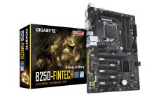 GB B250-FINTECH /1151