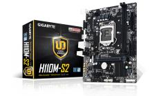 GIGABYTE H110M-S2