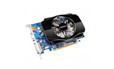 GIGABYTE N730-2GI /GT730 2G DDR3