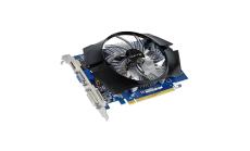 GIGABYTE N730D5-2GI /GT730 2G DDR5