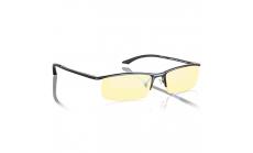 Компютърни очила GUNNAR EMISSARY Onyx