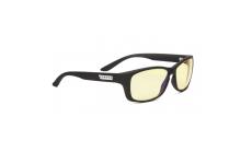Геймърски очила GUNNAR Micron Onyx
