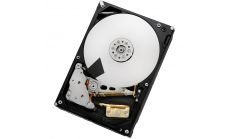 HDD Server HGST Ultrastar 7K6000 (3.5'', 4TB, 128MB, 7200 RPM, SATA 6Gb/s) SKU: 0F23025