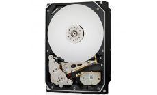 HDD Server HGST Ultrastar 7K6000 (3.5'', 6TB, 128MB, 7200 RPM, SATA 6Gb/s)